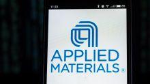 MARKETS: YF Premium Investment Idea: Applied Materials (AMAT)