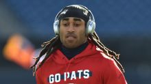 This Report Bodes Well For Patriots, Stephon Gilmore Figuring Things Out