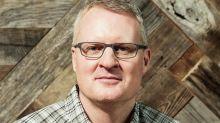 Eric Artz named CEO of REI, replacing Jerry Stritzke