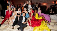 Prabal Gurung's New Made-to-Measure Line Is About More Than Just Couture Clothes