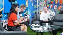 England World Cup star Reid warns Three Lions about 'acid test' Tunisia