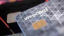 900-Millionen-Euro-Investment: Was hinter dem Softbank-Deal mit Wirecard steckt