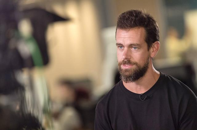 Watch tomorrow's Jack Dorsey congressional hearings right here