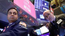 Stock market news: December 17, 2019