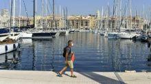 Marseille: un individu retranché, les policiers en cours d'intervention