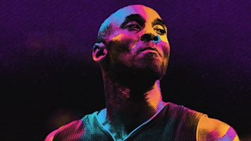 Kobe & Gianna Bryant memorial: Full coverage