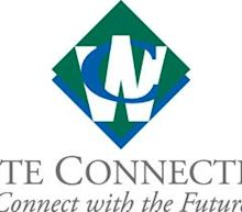 Waste Connections Reports Second Quarter 2020 Results and Provides 2020 Outlook