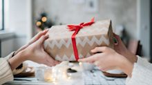 8 gifts (all on sale!) to win over your mother-in-law