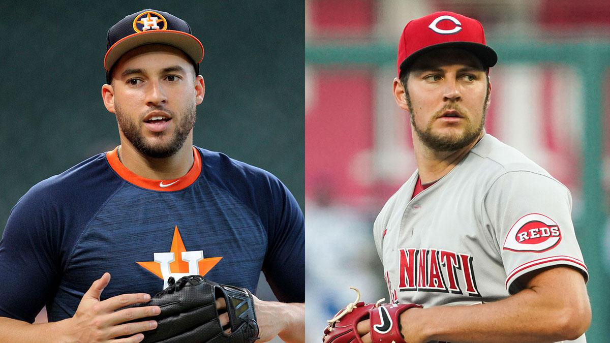 Why signing big-name MLB free agents won't be part of Red Sox plan this offseason