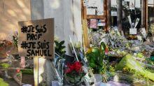 Attentat de Conflans-Sainte-Honorine : l'école veut faire face
