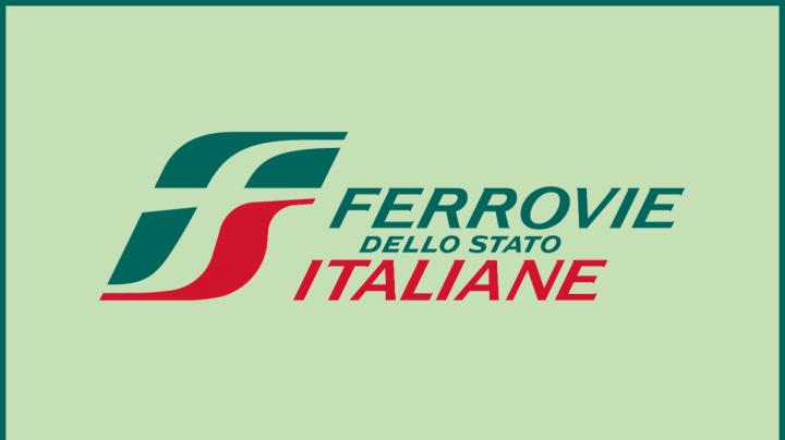 FS Italiane: assunzioni per diplomati e laureati in tutta Italia, nuovi annunci febbraio 2021