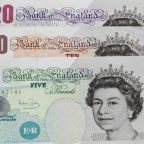 GBP/USD Daily Forecast – Trades Flat Following Retail Sales Miss