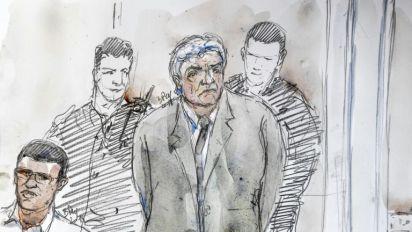Procès de l'assassinat d'Hélène Pastor: huit condamnés et deux acquittés