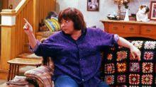 """Roseanne"": Das Serien-Revival steckt voller Gags - auch über Trump?"
