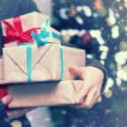 From gift cards to charities, don't get duped by scammers this holiday season