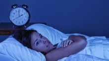 Six insomnia myths you need to know