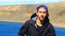 Se fugó de Malasia uno de los jóvenes chilenos que se salvó de la horca
