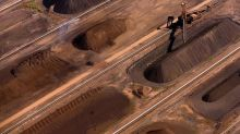 Biggest Miner Says China's Shift to Quality Iron Ore Will Hold