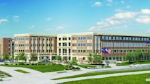 D.R. Horton acquires Midwestern homebuilder in $60M deal