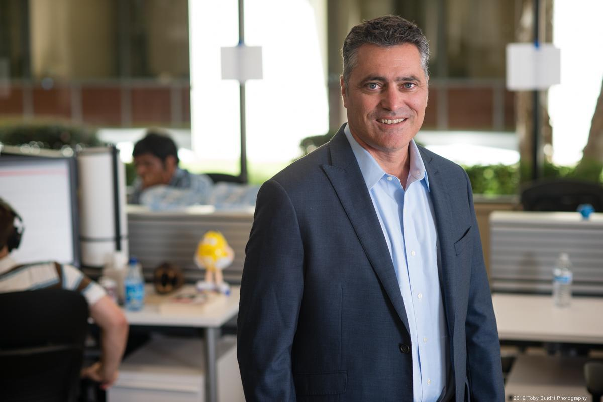 News post image: Cloudera is making all of its software open-source, one month after its CEO's abrupt resignation