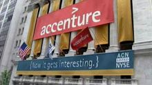 Why You Should Retain Accenture (ACN) in Your Portfolio Now