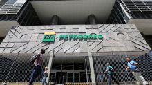Petrobras inicia fase não vinculante em processo para venda do Pólo Alagoas