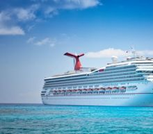 3 Reasons to Avoid Climbing Aboard Carnival