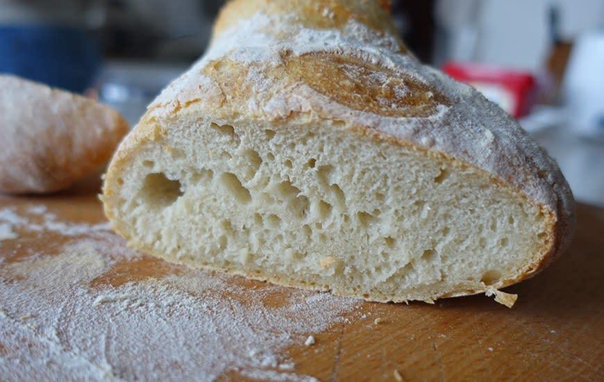 how-to-make-bread-friends-granny-nude