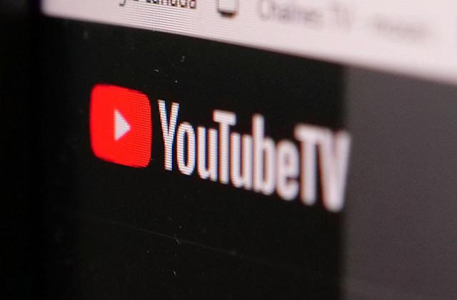 Nielsen to include YouTube TV viewing figures in its local ratings
