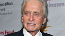Michael Douglas Gets Out Front of Potential Harassment Story to Preemptively Deny Sordid Accusation