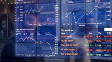 ASX tipped to defy lower Wall St lead