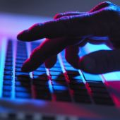 Hackers Claim to Hit NSA-Linked Super-Cyberespionage Group