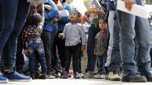 How to reunite 2,000 families: The government has no clue