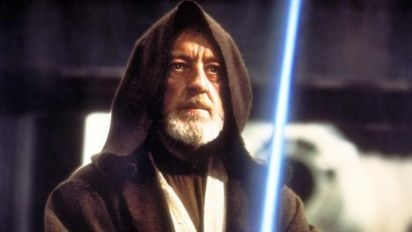 Obi-Wan Kenobi film: LucasFilm developing new Star Wars standalone movie, Stephen Daldry in talks to direct