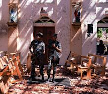 Who was behind the Sri Lanka bombings? Everything we know so far about the Easter Sunday attacks