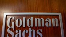 Goldman Sachs, Barclays among bidders for GM's credit card business - WSJ