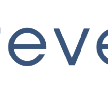 Cerevel Therapeutics to Present at the Evercore ISI 3rd Annual HealthCONx Virtual Conference