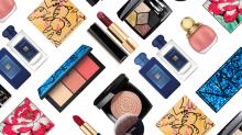 【2019聖誕】最平$200左右!8款美妝限定聖誕禮物推介