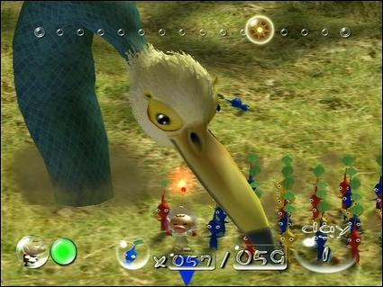 Nintendo dates Play on Wii, other 2009 releases for Europe