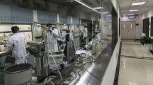 Amgen to Take $2.7 Billion Stake in BeiGene for China Growth