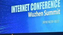 """China anuncia su ambición de ser una """"gran potencia"""" de internet"""