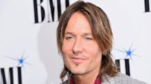 Keith Urban Debuts Weinstein-Inspired 'Empowerment' Song Titled 'Female'