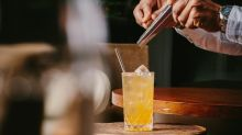 一杯Cocktail幫緊你 精選必試雞尾酒推薦