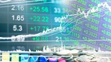Best Leveraged ETFs That Track the S&P 500