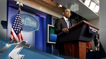Barack Obama Breaking News: Obama to Try to Focus Public Attention on Economy