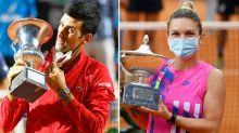 WTA responds to 'disgusting' prize money controversy