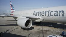 16 airline passengers hospitalized after landing in Boston