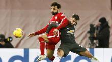 Man Utd and Liverpool leading Big Six into civil war vs Premier League and UEFA