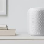 Apple HomePod smart speaker delayed until 2018: good news for Amazon and Google