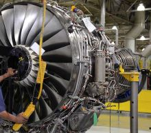 Raytheon Technologies Debuts On The Dow As Rival GE Deepens Cuts